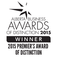 aba-of-distinction2015