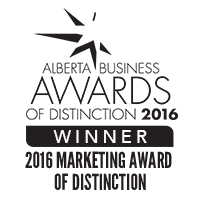 Alberta-business-awards