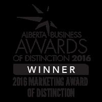 Alberta-business-awards